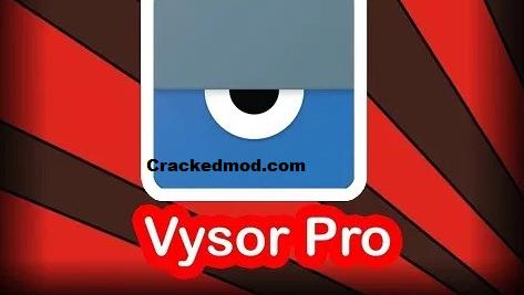 Vysor Crack