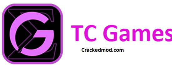 TC Games Crack