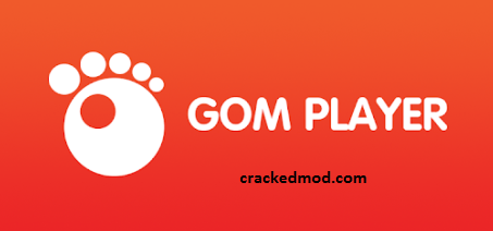 GOM Player Crack